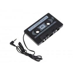 Caseta adaptor cablu jack AUX