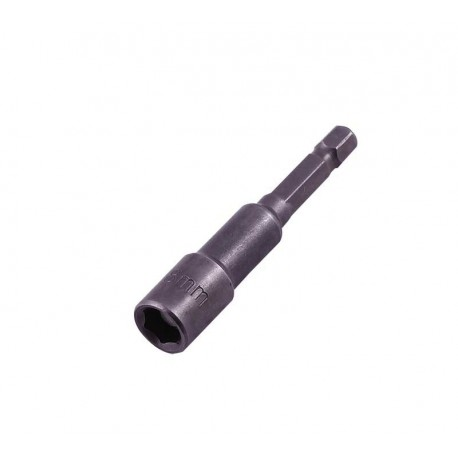 Adaptor cap bit magnetic de 8mm