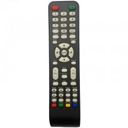 Telecomandă pentru VORTEX, MANTA, NEO, AKIRA, HYUNDAI, STARLIGHT