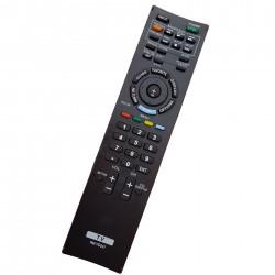RM-YD047 Telecomandă pentru LCD SONY