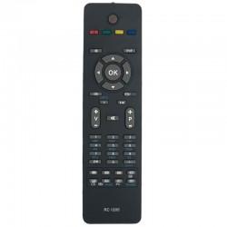 RC-1205 Telecomandă pentru LCD VESTEL, MYRIA, TELETECH, PROSONIC, SANYO, DIGIHOME