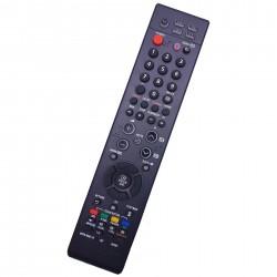 BN59-00611A Telecomandă pentru LCD SAMSUNG