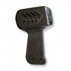 Carcasa pistol lipit Romanesc