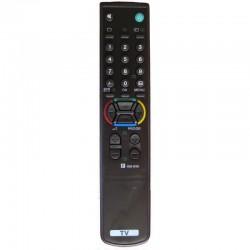 Telecomandă pentru TV SONY