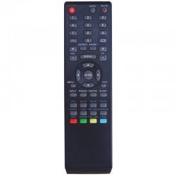 Telecomandă pentru LCD SUNNY, HERU, HYUNDAI