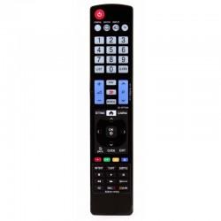 AKB74115502 Telecomandă pentru LCD/LED LG cu funcție 3D