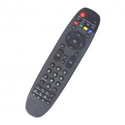 Telecomandă pentru LCD AXEN, ORION, SUNNY