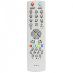 Telecomandă pentru TV VESTEL