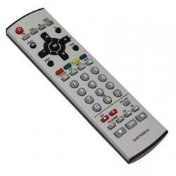Telecomandă pentru TV PANASONIC