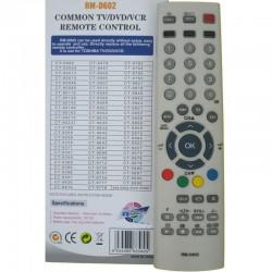 Telecomandă pentru LCD/TV TOSHIBA