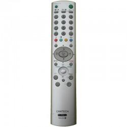 Telecomandă pentru TV LCD SONY