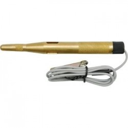 Creion de tensiune 110mm