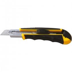 Cutter cu protectie 18 mm
