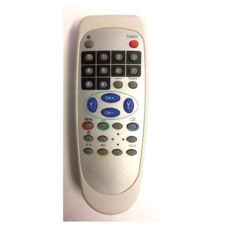 Telecomandă pentru TV NEO, CROWN