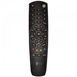 Telecomandă pentru DOLCE HD (TELEKOM)