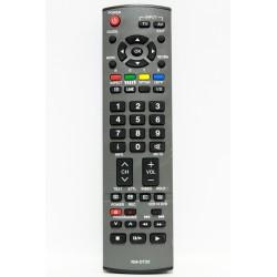 Telecomandă pentru TV/LCD PANASONIC