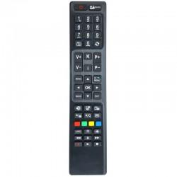 Telecomandă pentru LCD/LED FINLUX, DIGIHOME, KENDO, SHARP, TELEFUNKEN, VESTEL