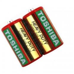 Baterie TOSHIBA R14