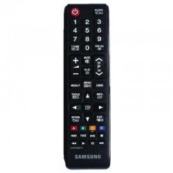 Telecomandă pentru LCD SAMSUNG