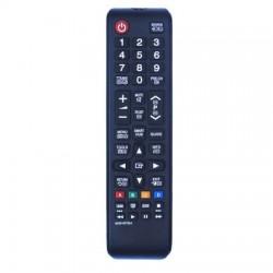 Telecomandă pentru LCD/LED SAMSUNG