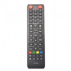 Telecomandă pentru receptoare TELEKOM STB-IPTV GX-TR530SK