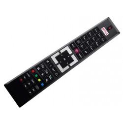 Telecomandă pentru LCD/LED HITACHI, TELEFUNKEN, TECHWOOD, DIGIHOME, HORIZON, NEI cu NETFLIX