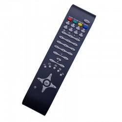 Telecomandă pentru LCD MYRIA Finlux Telefunken Vestel