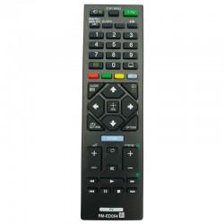 Telecomandă pentru LED SONY SMART TV cu 3D
