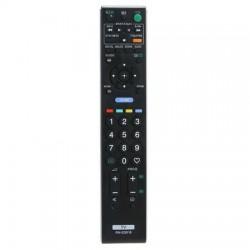 Telecomandă pentru LCD/LED SONY