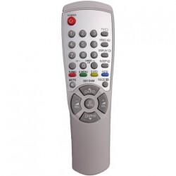 Telecomandă pentru TV SAMSUNG