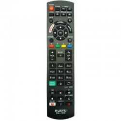 Telecomandă pentru LED/DVD PANASONIC cu NETFLIX