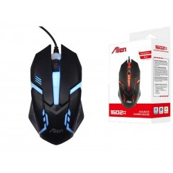 Mouse optic Gaming