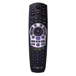 Telecomanda Dolce HD