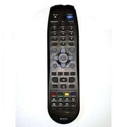 Telecomanda Daewoo LCD/CRT