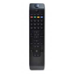 Telecomanda pentru LCD VESTEL-LUXOR-FINLUX