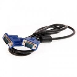 Cablu VGA 1,5m