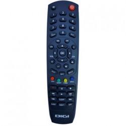 Telecomanda pentru DIGI HD