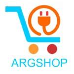 ArgShop.ro